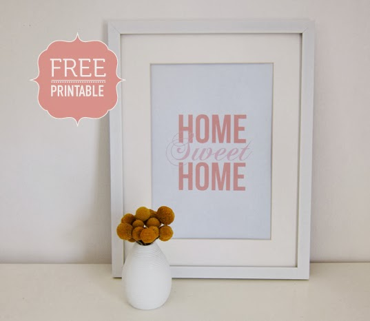 http://www.theprettyblog.com/style-and-home/wall-art-printable/