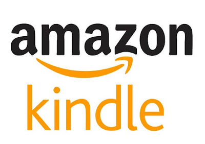 Amazon-Self-Publishing