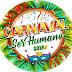 Prefeitura Municipal de Canavieiras confirma mais atrações para o carnaval Ser Humano