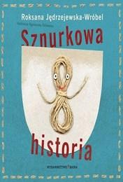 http://lubimyczytac.pl/ksiazka/95371/sznurkowa-historia