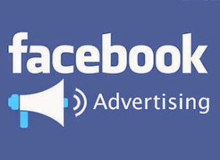 Facebook-Ads-Online-ad-posting-tips-How-to-get-Most-out-of- Facebook-Advertising-Marketing