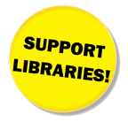 ABC Library needs your help!