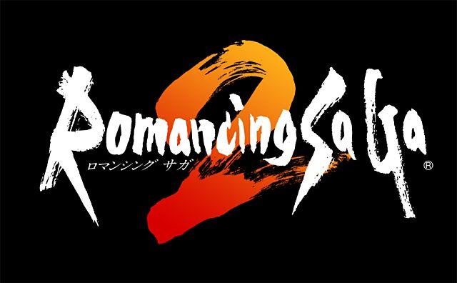 ROMANCING SAGA 2 日本VPN