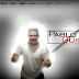 Pablo Guio - Difusion x5  (2018)