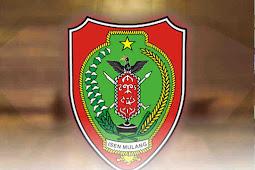 Yonif R 631 Sosialisasi Pencegahan dan Penanggulangan Karhutla pada Generasi Muda.