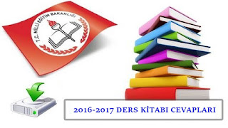 5. Sınıf Hz Muhammedin Hayatı Tekno Artı Yayınları Ders Kitabı Cevapları