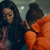 New Video : Tiwa Savage Ft. Omarion – Get It Now Remix | Download mp4