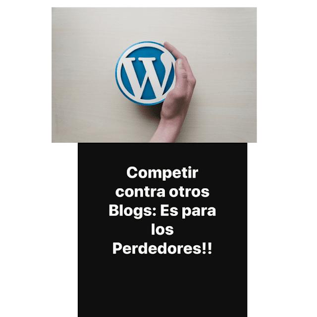 blog-clientes