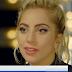 """VIDEO: Entrevista de Lady Gaga para 'Good Morning America' sobre el """"Super Bowl LI"""""""