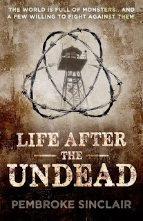http://bitesomebooks.blogspot.com/2016/01/life-after-the-undead-by-pembroke-sinclair.html