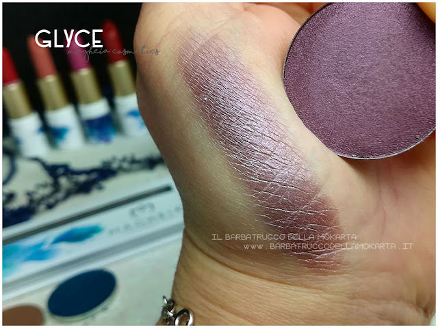 magheia-glyce--swatches
