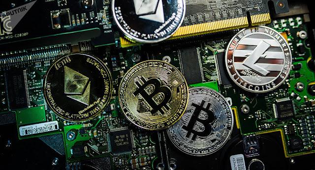 novidades online brasil , novidadesonlinebrasil.com.br  nob.com.br