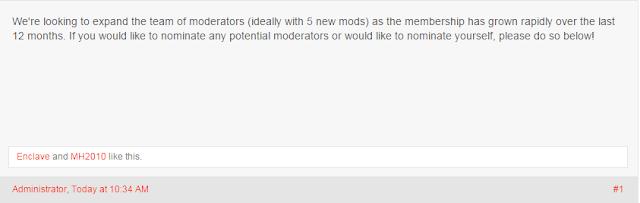 DCUK Moderator nominations Capture%2Bmods