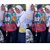 """Astaga!! Nekat Tulis """"Lulus Potong Bebek, Tidak Lulus Potong Guru"""". Begini Nasib Siswa SMA Ini"""