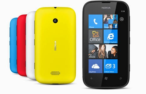 nokia-lumia-510-flash-files