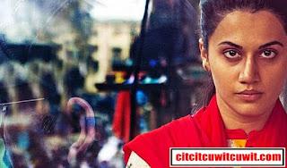 Naam Shabana film india terbaru terlaris terbaik dan terpopuler 2017