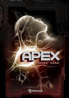 http://www.taniaksiazka.pl/nexus-tom-3-apex-ramez-naam-p-834119.html