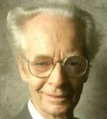 Burrhus F. Skinner