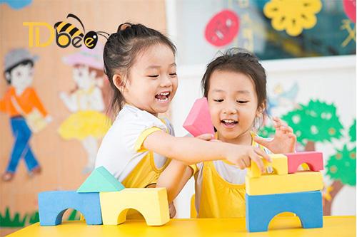 tác dụng của sữa ong chúa với trẻ em