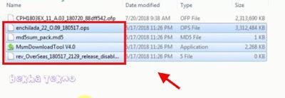 cara flash oppo a3s,oppo a3s,msmdownloadtool,msm download tool,flash,tool,hp oppo a3s,username and password,qfil,sahara,sahara communication failed,flash oppo a3s cph1803 msmdownloadtool,cara flash oppo a3s via msm,flashing oppo,starting to receive a sahara protocol message,oppo a3s cph1803,via msm download tool,crack,firehouse,msm,download tool,download,oppo a3s cph1803,firmware oppo a3s ram 2gb,firmware oppo a3s,