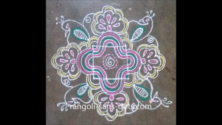 padi-kolam-with-birds-1a.png