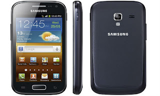 if your phone is dead or hang, auto restart only show samsung logo on screen You Need Flash Your smart phone. i will Share with you latest Samsung i8160 Flash File. i hope you can solve your device problem. at first download odin android flash tool than download this flash file. if you need any help please comment on our blog.  thanks you.