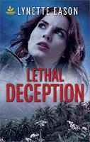 https://www.amazon.com/Lethal-Deception-Refuge-Danger-Lynette-ebook/dp/B07226TGKL