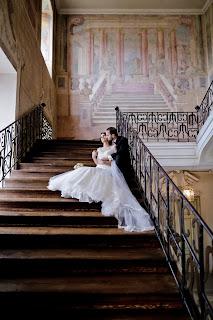 sarayda düğün fotoğraf çekimi