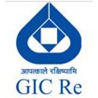 Gic re ipo retail discount