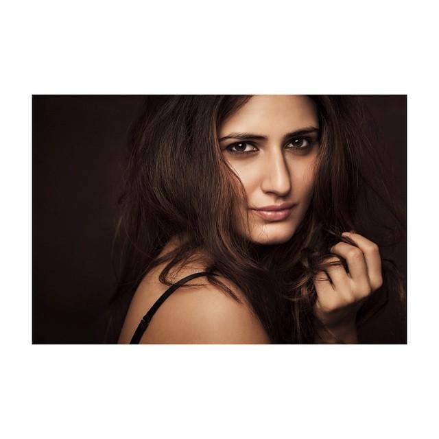 Fatima Sana Shaikh Photos | Fatima Sana Shaikh Images
