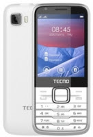 Tecno T728 Specifications, Features