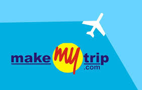 MakeMyTrip Flight Booking Offers Coupon Codes