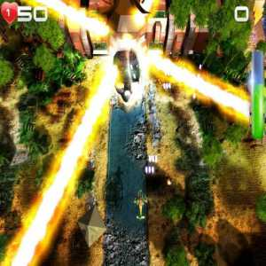 download shoot'n scroll 3d pc game full version free
