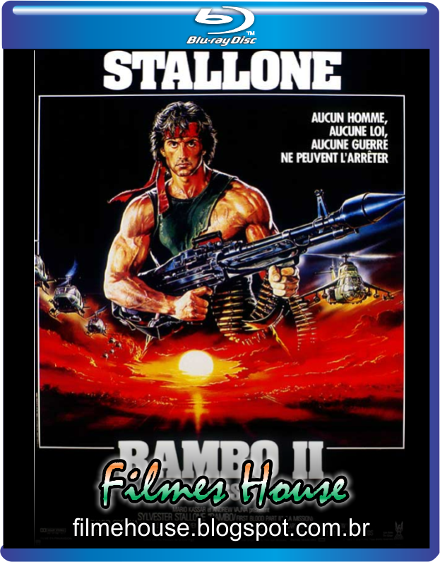 rambo first blood full movie in hindi free download 480p