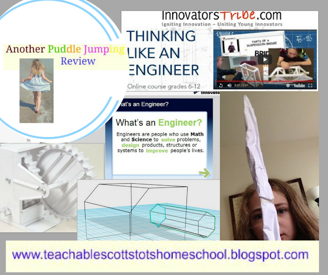 Review, #hsreviews, #Engineering, #STEM, #Architect, Engineering, STEM, Architect, Hands On