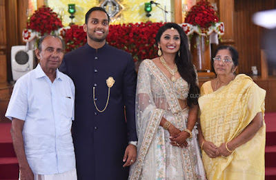 actor-director-lal-daughter-engagement10