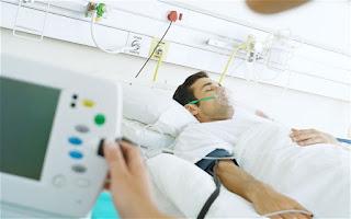 bpjs dan asuransi kesehatan swasta