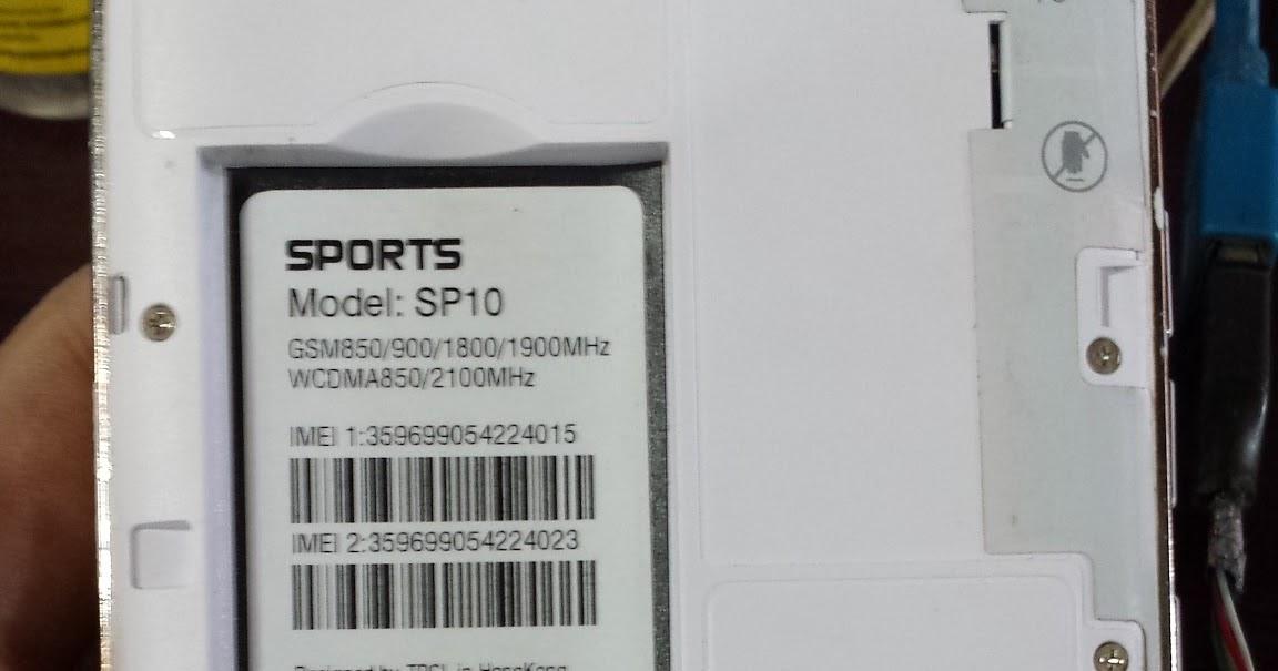 MT6582__SPORTS__SP10__SPORTS__5 1__ALPS KK1 MP1 V2 11