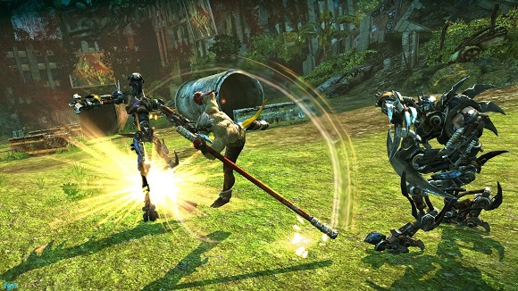 enslaved-odyssey-to-the-west-premium-edition-pc-screenshot-www.ovagames.com-1