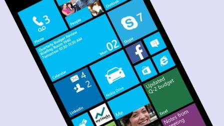 Come configurare La mia famiglia su Windows Phone - Nokia Lumia
