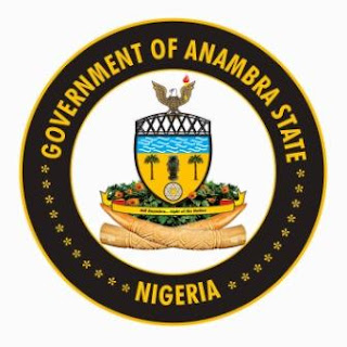 Anambra rice set for formal launch