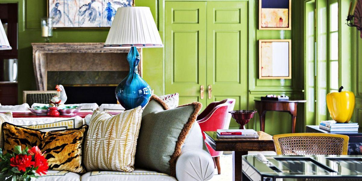 celerie-kemble-lindsey-herod-houston-house
