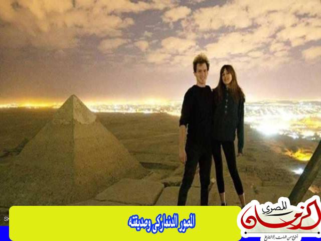 3b609e861 أزمة الفيديو الجنسى على قمة الهرم الأكبر داخل البرلمان المصرى ...