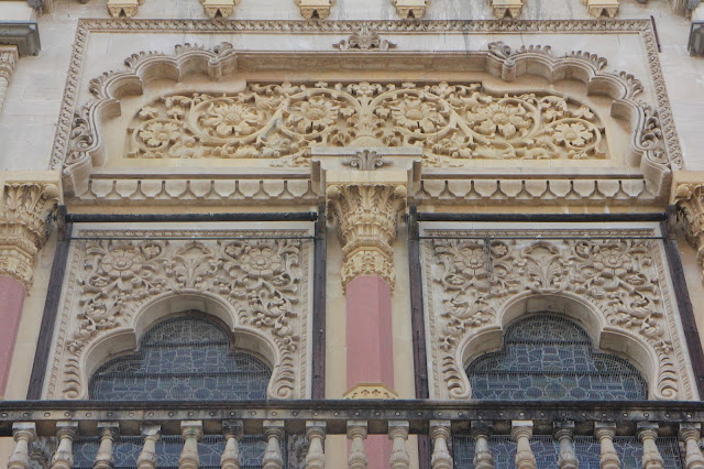 Gujarat, Vadodara, History, Heritage, Culture, Maratha Rule in Gujarat, Laxmi Vilas Palace, Baroda, Gaekwad, Maharaja Sayajirao Gaekwad III