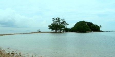 pulau putri duyung ancol pulau putri trip advisor pulau putri undersea aquarium pulau kayu angin putri pulau putri