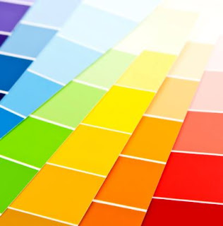 Pilihan Warna Rumah Untuk Menampilkan Gaya Pribadi Anda