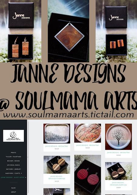 www.soulmamaarts.tictail.com