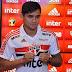 Time do São Paulo provavelmente irá adquirir meia-atacante do Sport, o Limoeirense Everton Felipe