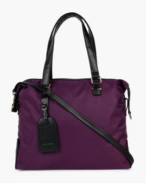 d95312d3cad9 The Bag Story!