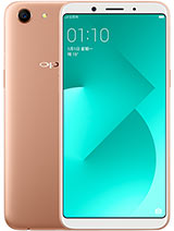Download Oppo A83 CPH1729 Stock ROM Firmware Flash